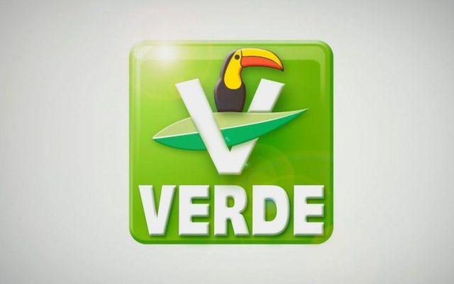 Partido Verde no irá en coalición por gubernatura de Puebla - Foto de internet