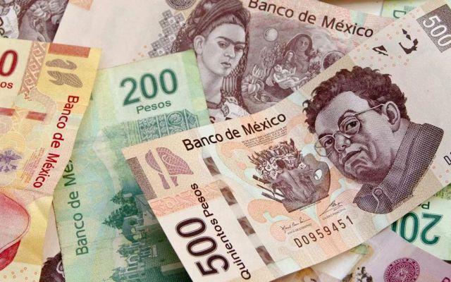 Presume López Obrador 100 mil mdp más de recaudación en 2020 respecto a 2019 - economía