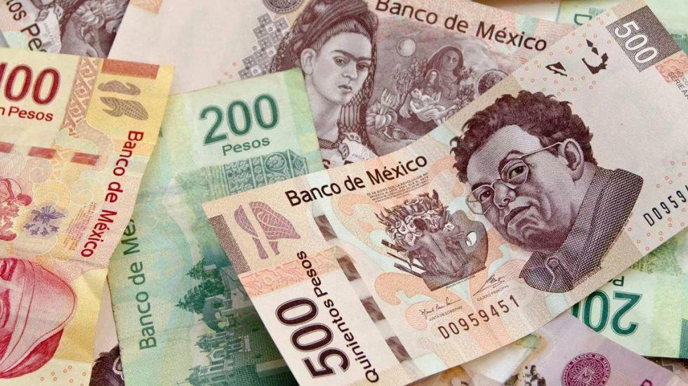 Invertir en México es estable, pero con progresivo empeoramiento: UBS - economía