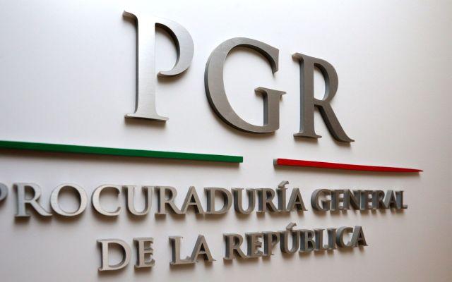 Desapariciones de extranjeros al alza en México - Foto de Segob