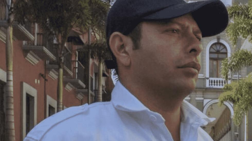 Detienen a policías de Veracruz por desaparición de personas - Foto de Quadratín