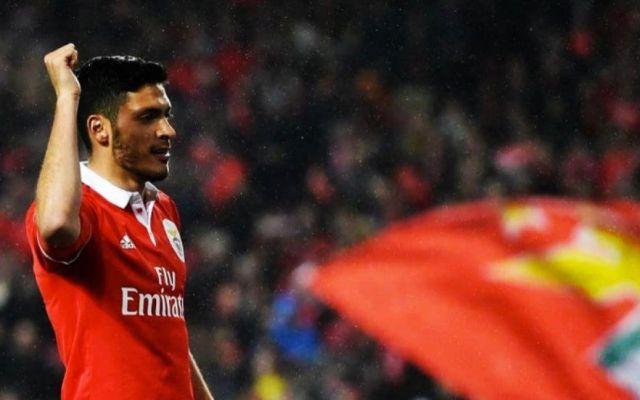 Investigan en Portugal las últimas cinco temporadas del Benfica - Foto de Benfica