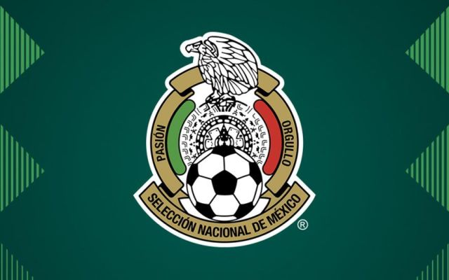 México bajará un lugar en próximo ranking FIFA