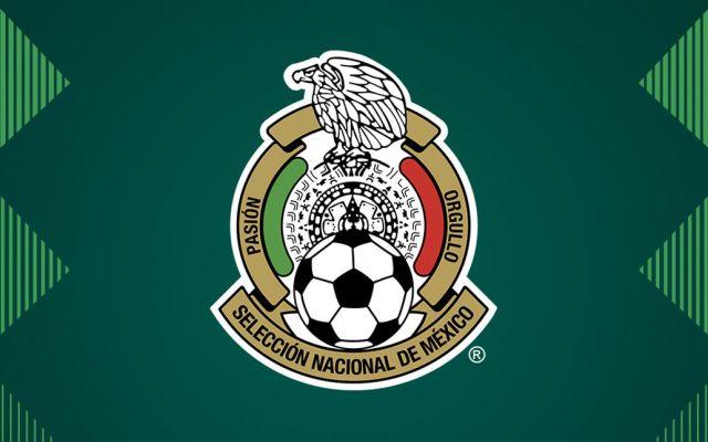 México mantiene lugar en último ranking FIFA previo al Mundial - Foto de @miseleccionmx