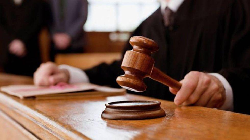 Apela sentencia y le aumentan pena - Foto de archivo