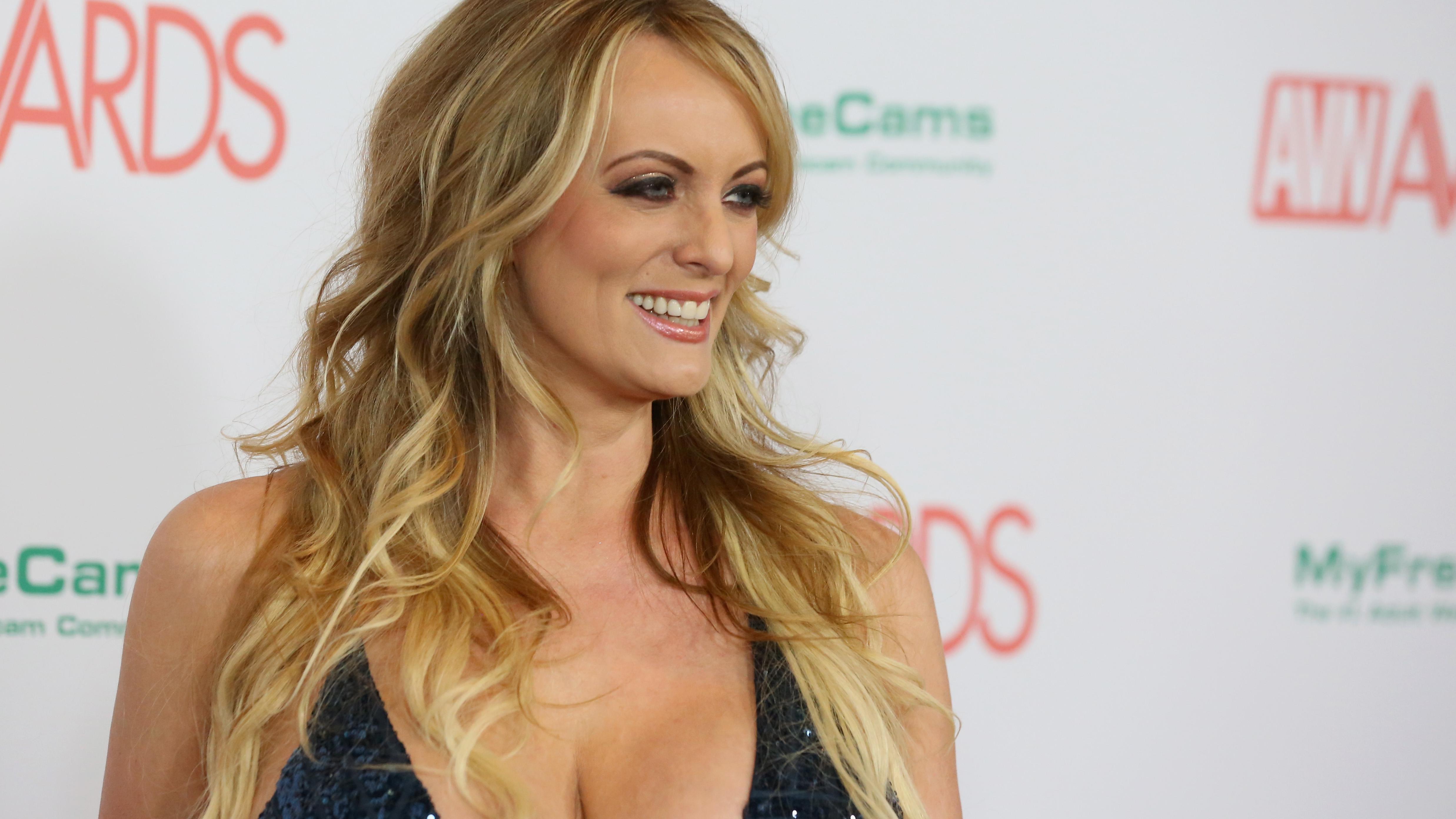 Actriz Porno Del Betis trump sugiere que giuliani se equivocó en declaración sobre