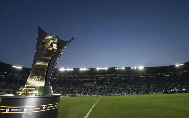 América y Chivas ya conocen horarios de Semifinales en 'Concachampions' - Foto: Mexsport.