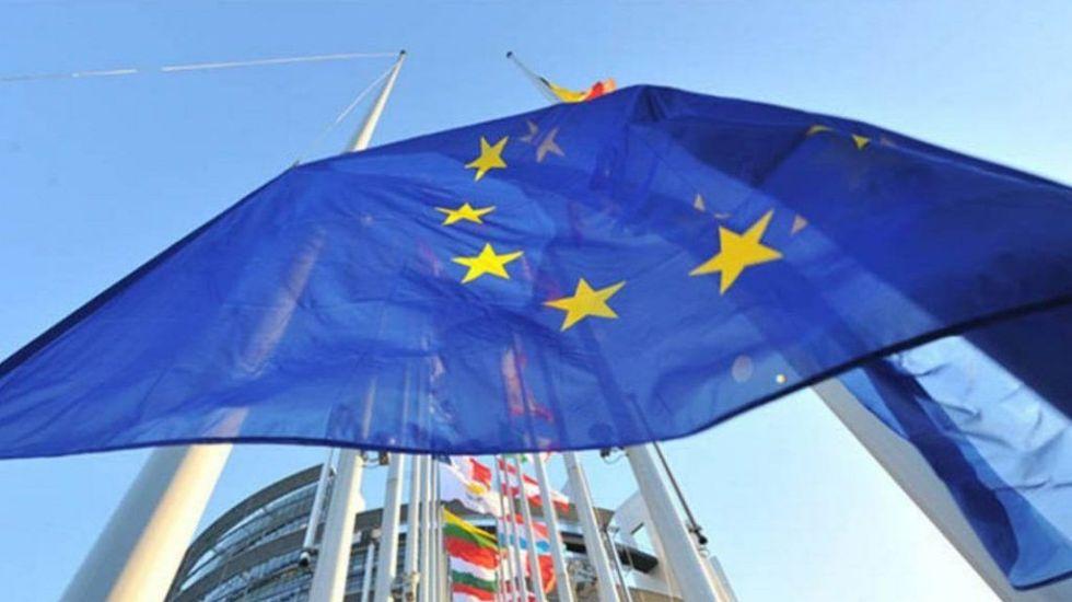 Europa exigirá autorización de viaje a exentos de visado - Foto de internet