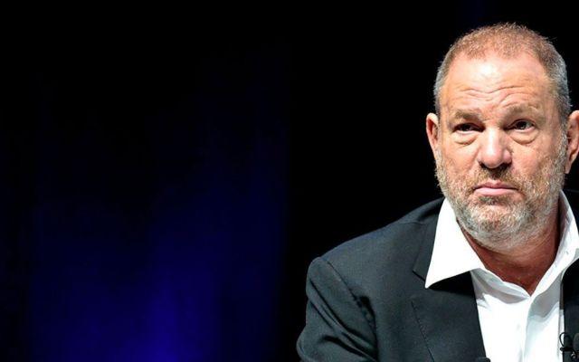 Acuerdo por Weinstein Co. beneficiará a Robert De Niro y Meryl Streep - Foto de El Vigia
