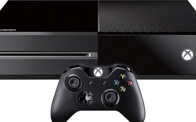 Error muestra nombre real de jugadores de Xbox - Foto de internet