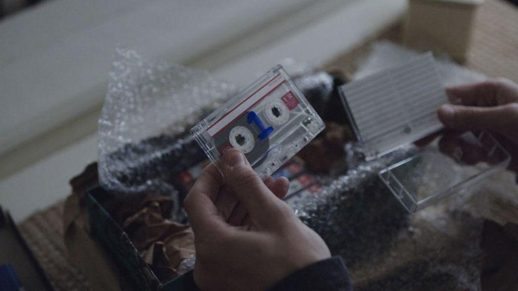 Anuncian fecha de estreno de '13 Reasons Why 2′