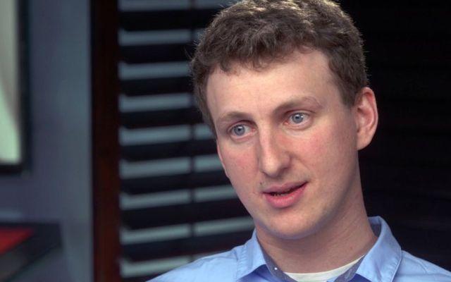 Miles de empresas han usado datos de Facebook: maestro de Cambridge - Foto de AP
