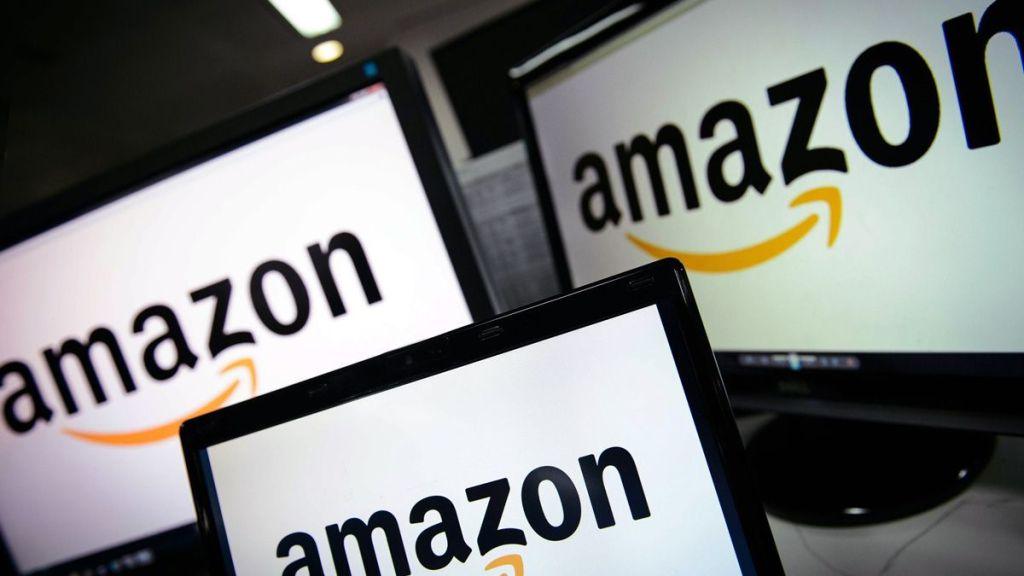 Jeff Bezos revela el número de usuarios de Amazon Prime - Foto de Internet