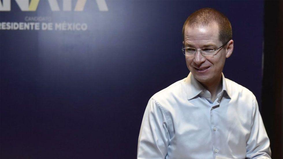 Foto de El Financiero