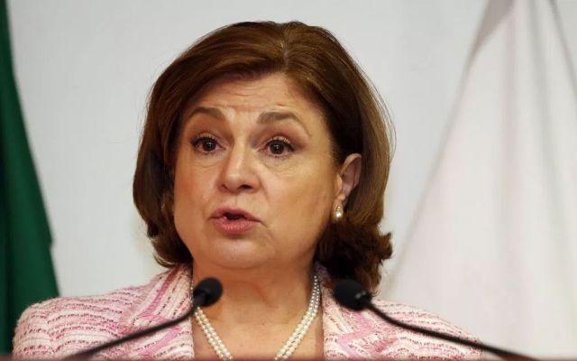 SFP asegura que sigue el trabajo en casos Odebrecht y Paso Exprés - Foto de internet