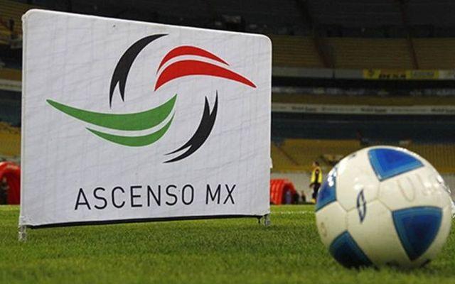 Definidas fechas y horarios de la semifinal del Ascenso MX - Foto de Internet