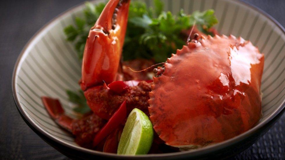 Recomiendan extremar precauciones en consumo de productos del mar