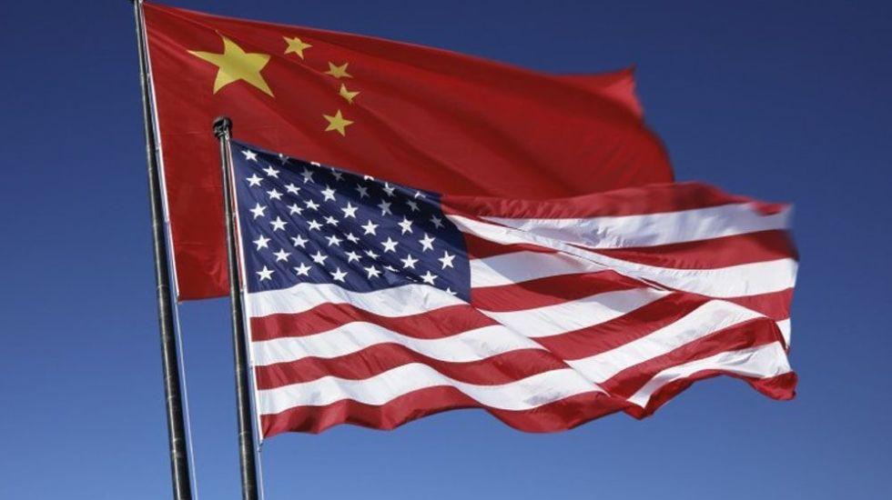 Gobierno de Trump anuncia nuevos aranceles por 200 mil mdd a China - Foto de internet