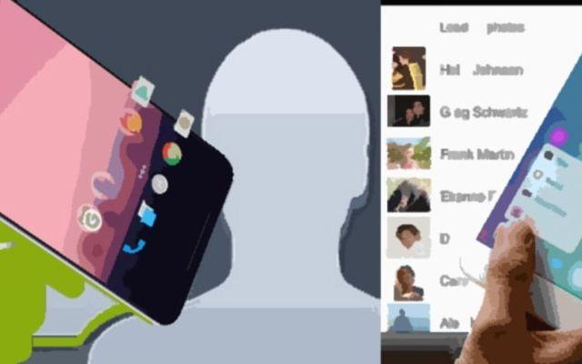 Cómo recuperar tus contactos en Android e iOS - Foto de  Tuapppara