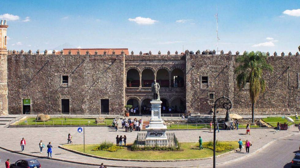 Foto de Visit Mexico