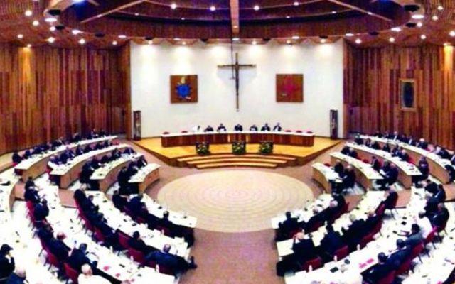 Iglesia advierte cero tolerancia por casos de abuso infantil en México - Foto de Internet