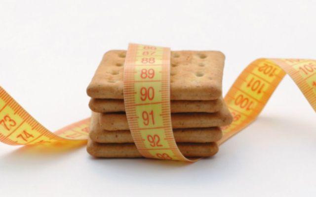 Los alimentos con calorías ocultas - Foto: Internet.