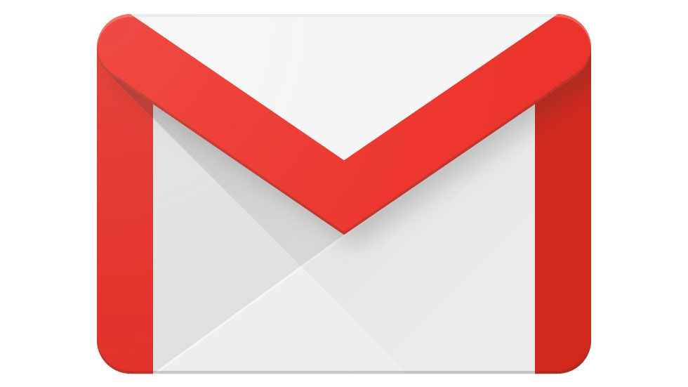 Gmail buscará proteger datos confidenciales de los usuarios