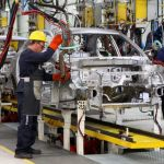 Moody's calcula impacto de 500 mmdd si EE.UU. impone aranceles a autos - Foto de Internet
