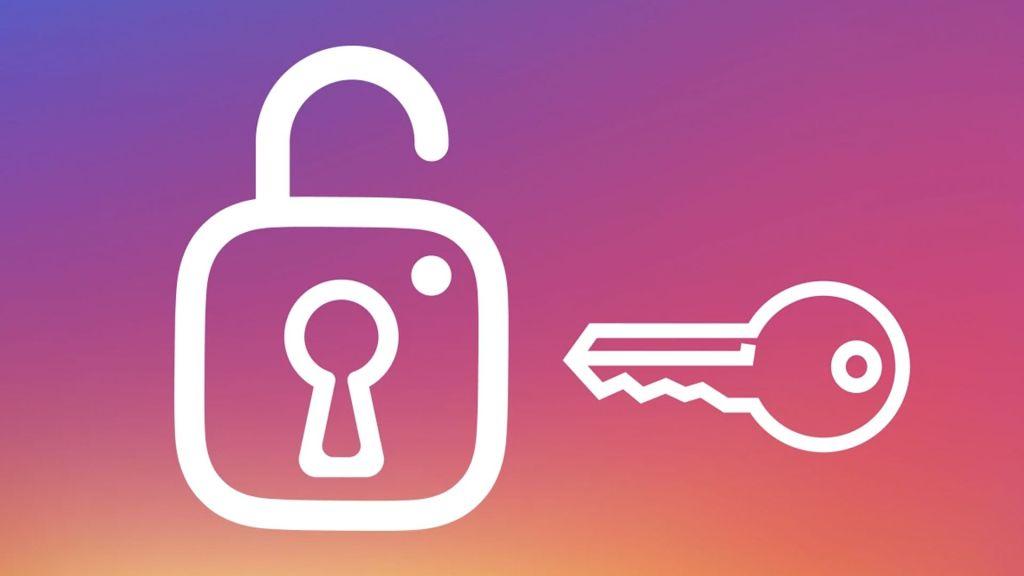 Instagram permitirá solicitar respaldo de archivos
