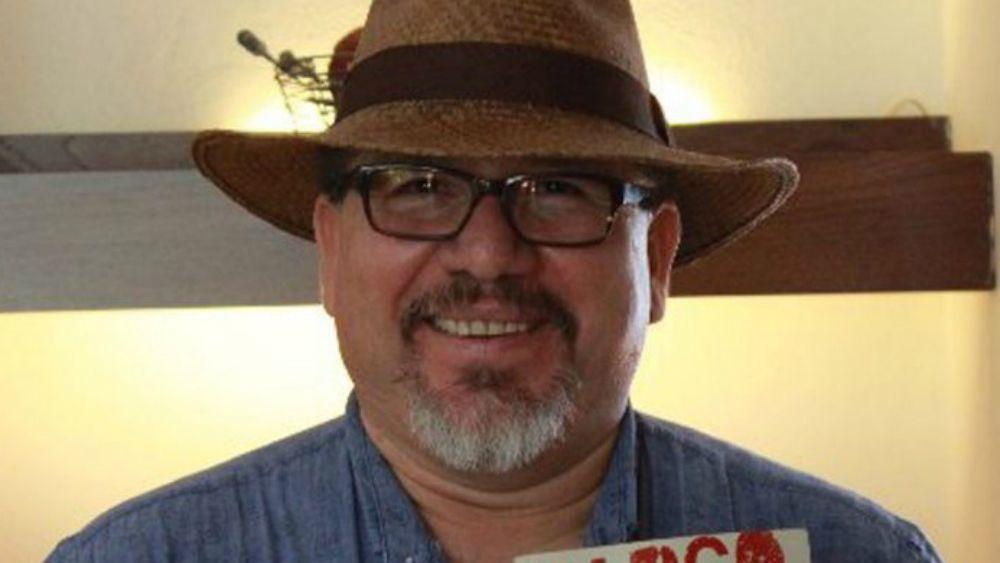 Detienen a otro presunto responsable por asesinato de periodista Javier Valdez - Foto de internet