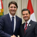 Foto de Presidencia