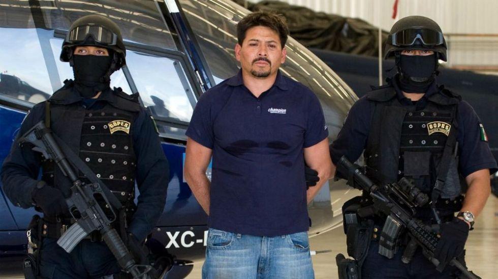 Sentencian a 'La Minsa' a 43 años de prisión en EE. UU. - Foto: Getty Images.