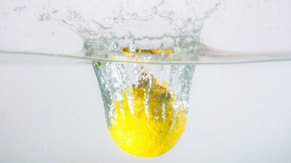 Realizan en redes sociales el Lemon Face Challenge - Foto: Pixabay.