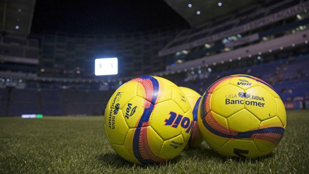 Investigará SAT al futbol mexicano por posibles 'dobles contratos��