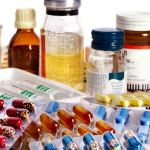 ¿Cómo y cuándo tomar antibióticos? - antibióticos