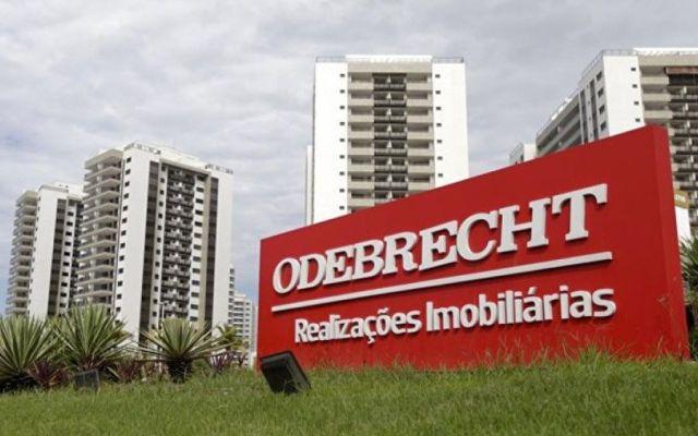Caso Odebrecht estará en juzgados antes de que termine sexenio: PGR - Foto de internet