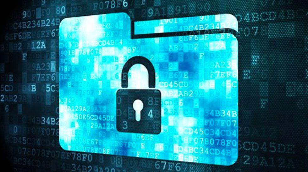 Ciudad de México publica ley para la protección de datos personales