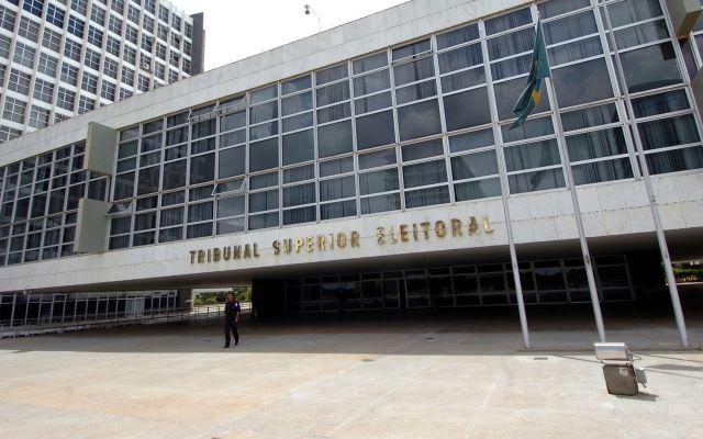 Transgéneros en Brasil podrán votar con el nombre que usan - Foto de Archivo