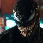 """""""Venom"""" continúa en la cima de la taquilla este fin de semana - A pesar de las malas críticas, Venom continúa en la cima de la taquilla"""