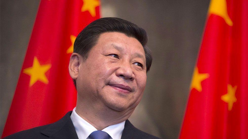 China abrirá el mercado a automotrices totalmente extranjeras en 2022