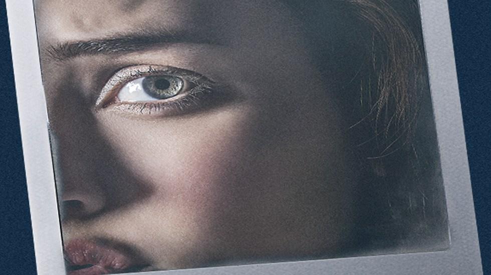 Revelan el avance de '13 Reasons Why' - Foto de Netflix