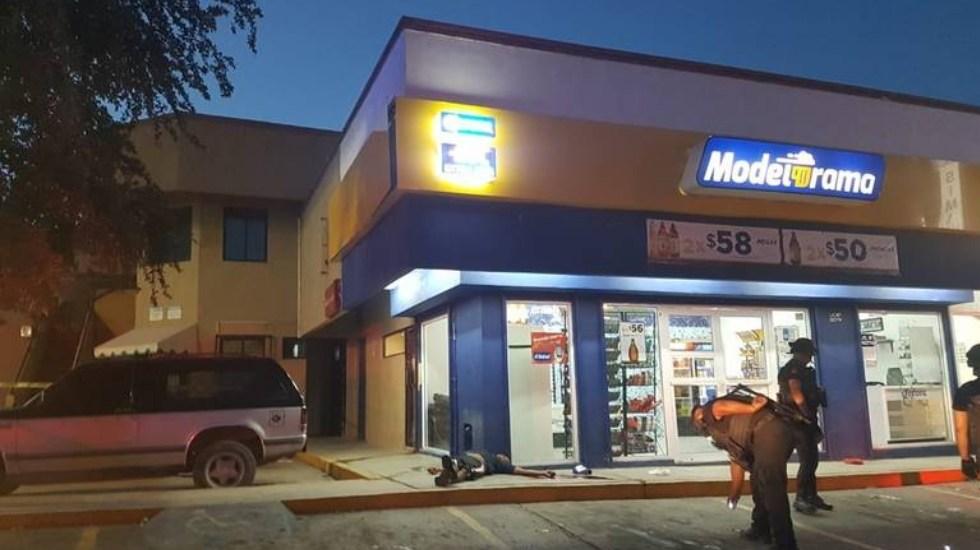 Foto de El Sol de Tampico