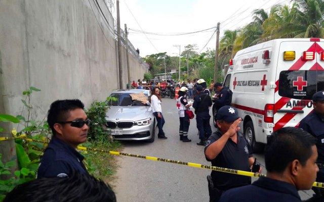 Asesinato de periodista en Tabasco fue totalmente planeado: Fiscal