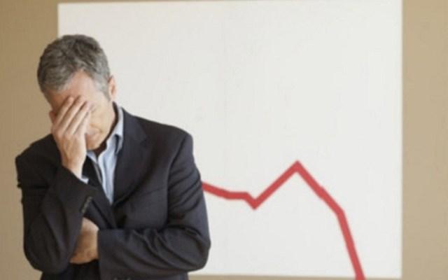 ¿De dónde viene la expresión 'bancarrota'? - Foto de internet