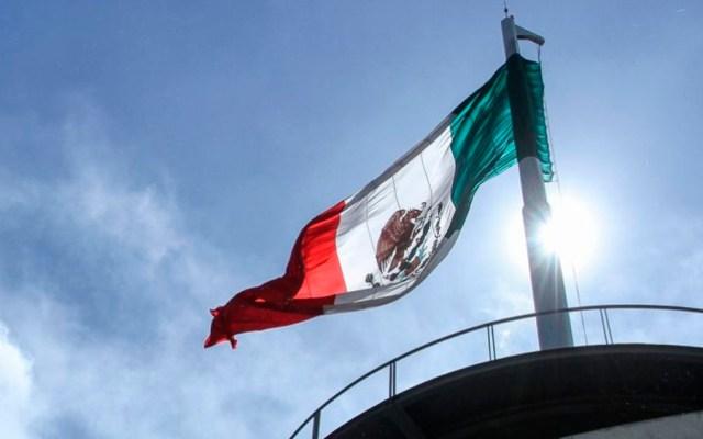 México baja en ranking de competitividad del Foro Económico Mundial - Foto de Cuartoscuro