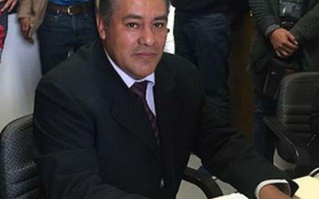 Desaparece candidato independiente en Guanajuato