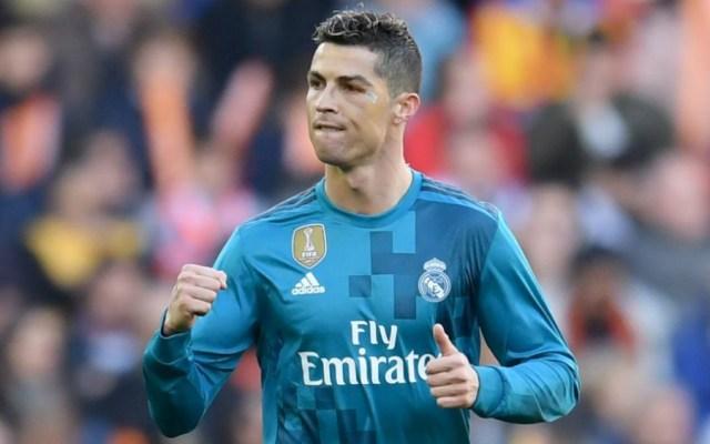Muestran la camiseta que usará el Real Madrid en la Final de Champions - Foto de Real Madrid
