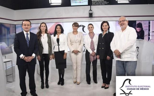 Candidatos a la Ciudad de México dan propuestas inviables: especialistas - Foto de Internet