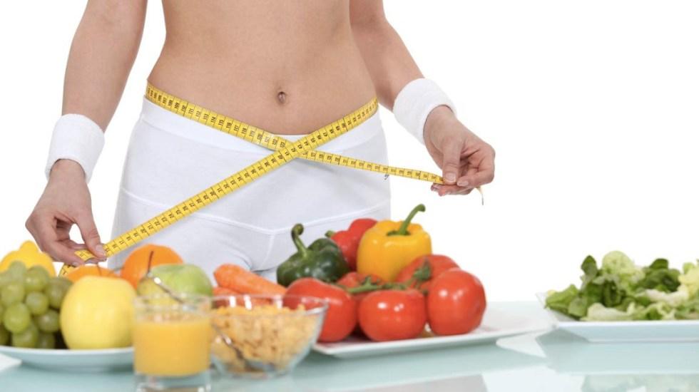 Algunas dietas podrían ser dañinas a largo plazo - Foto de internet