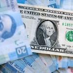 Dólar hoy abre hasta en 19.40 pesos en casas de cambio - Foto de internet